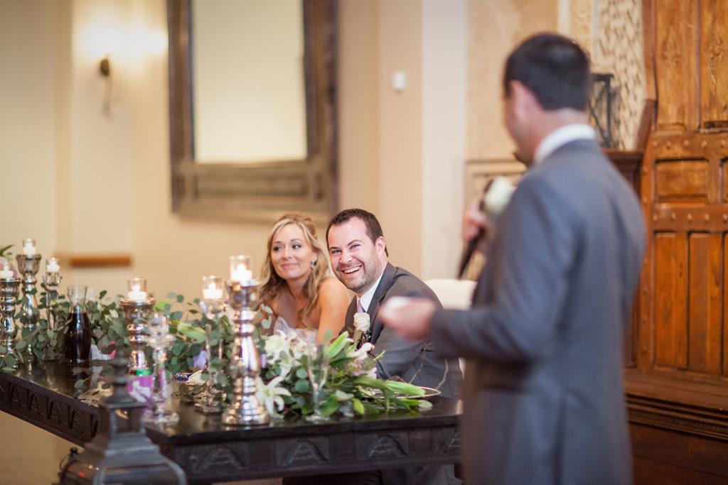 WeddingPhotography-359