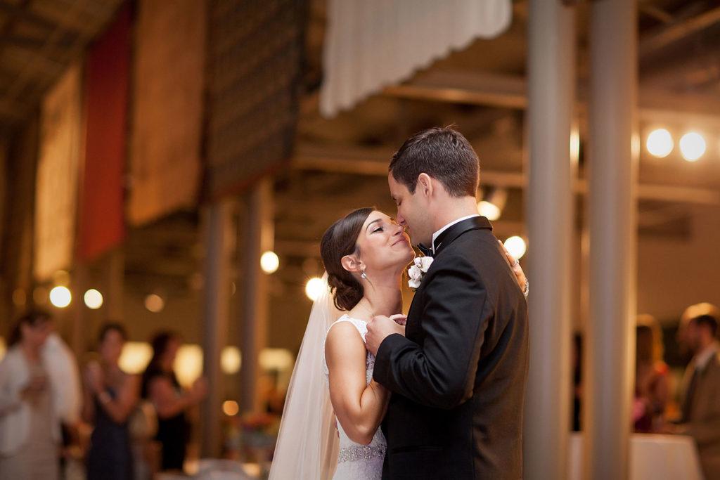 WeddingPhotography-361