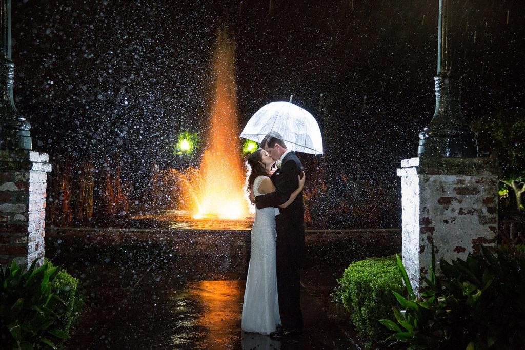 WeddingPhotography-363