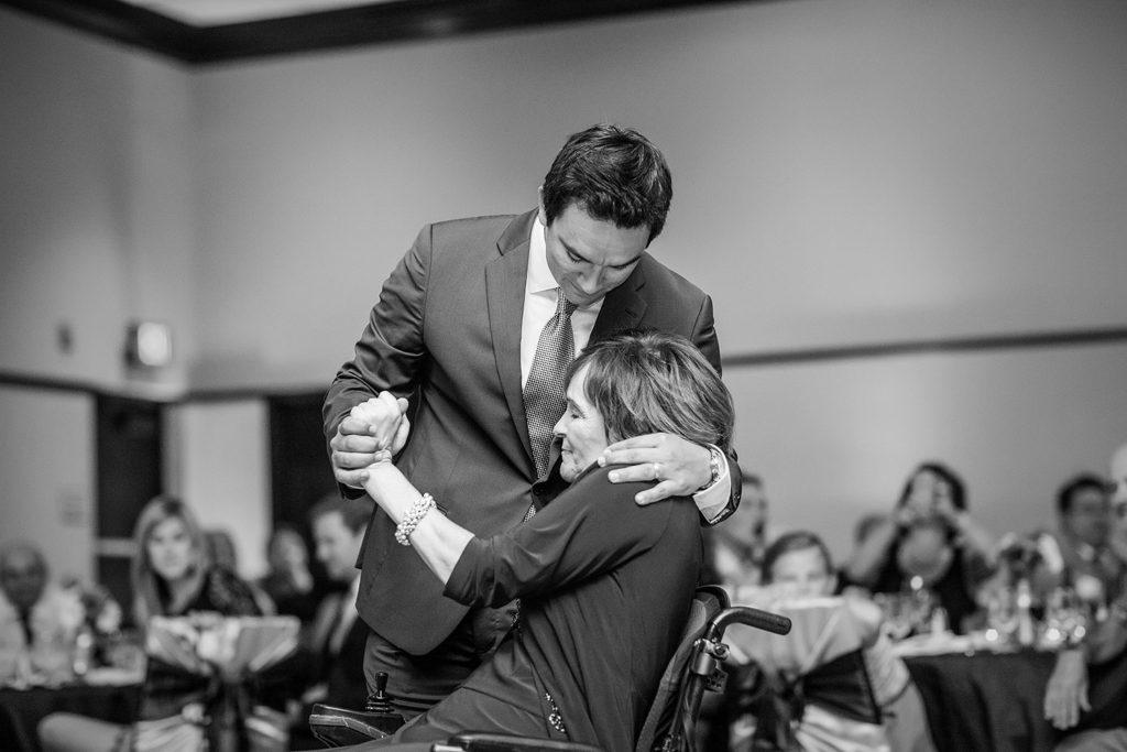WeddingPhotography-365