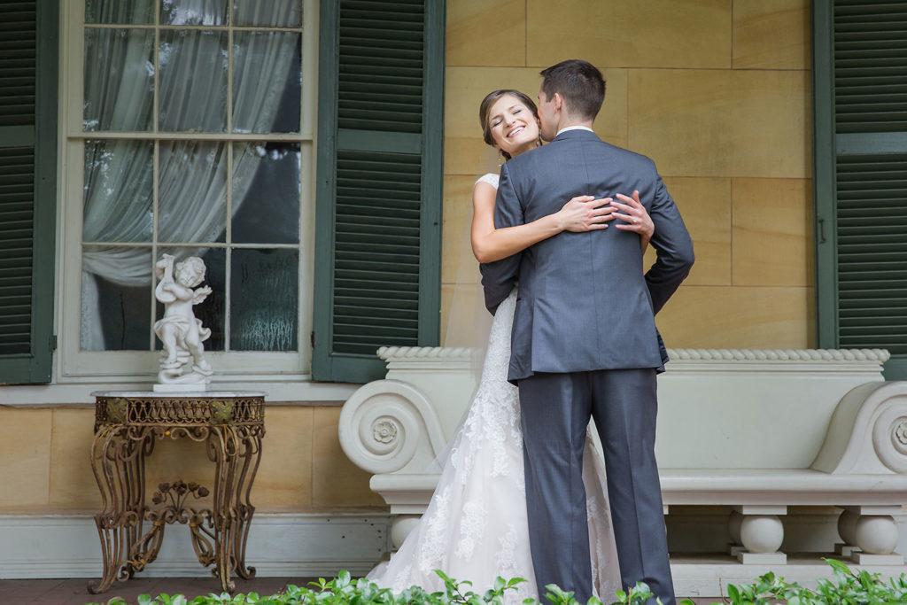 WeddingPhotography-367