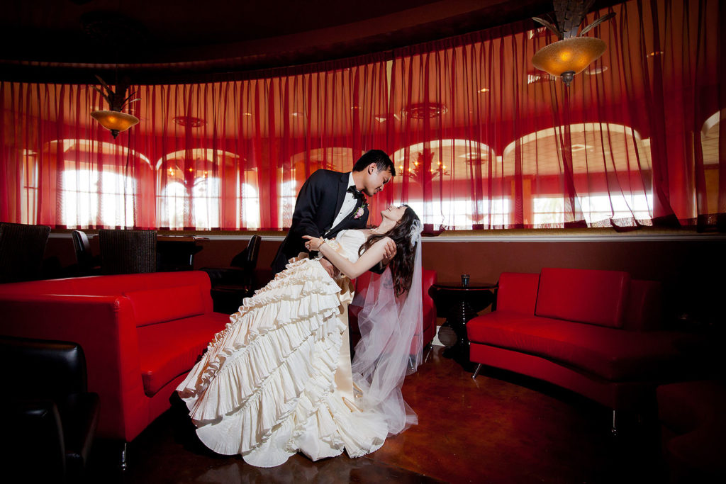 WeddingPhotography-374