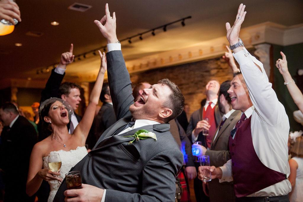 WeddingPhotography-378