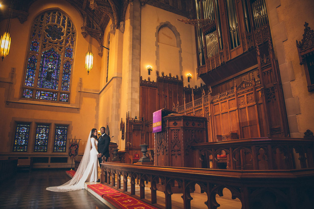 WeddingPhotography-382