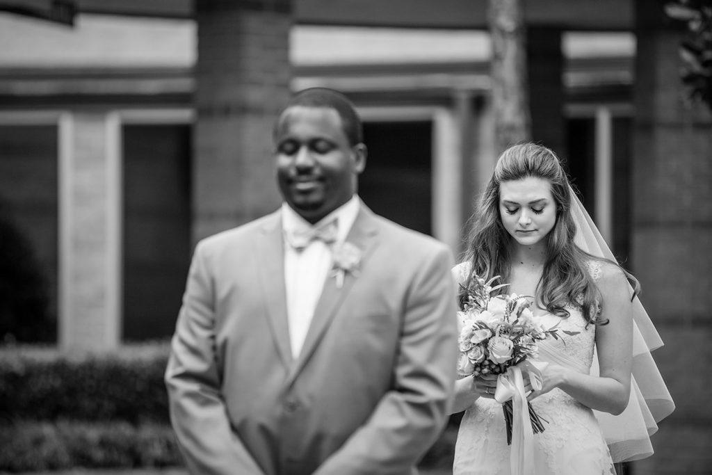 WeddingPhotography-385