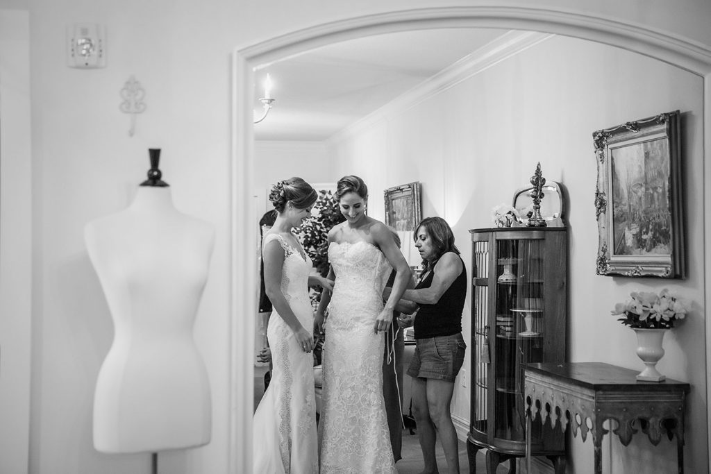 WeddingPhotography-390