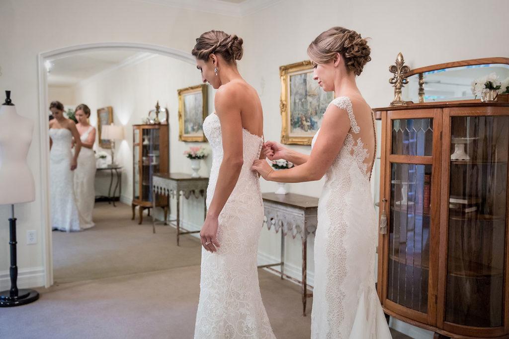 WeddingPhotography-391