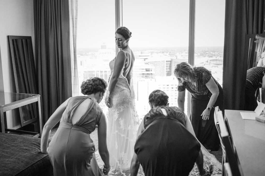 HoustonWeddingPhotographer-576