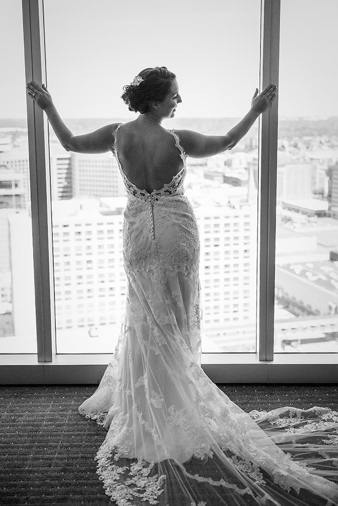 HoustonWeddingPhotographer-582