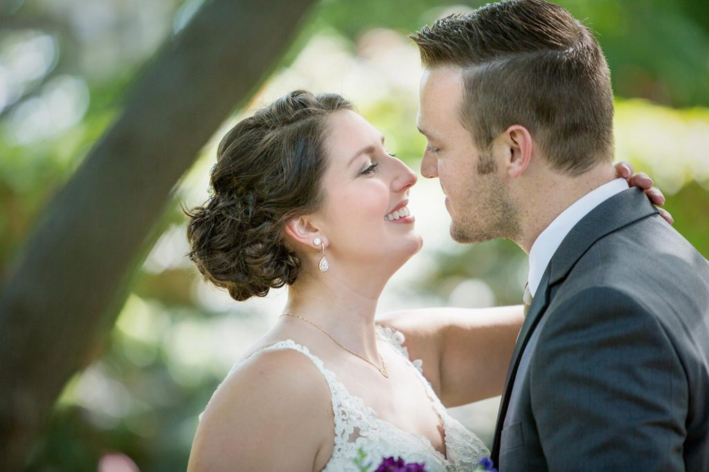 HoustonWeddingPhotographer-592