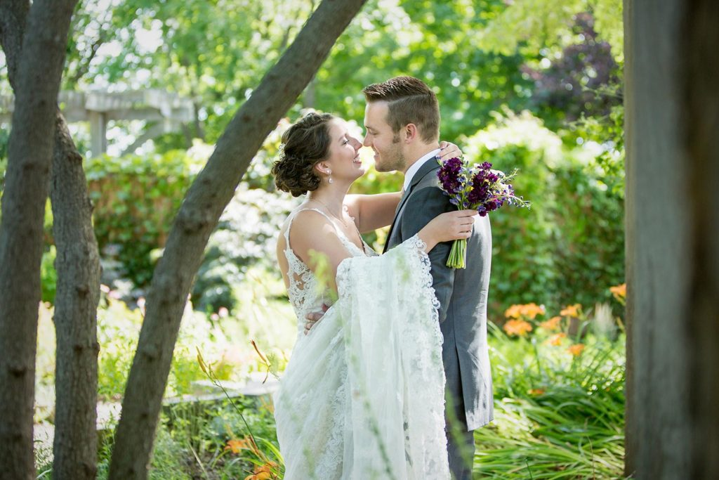 HoustonWeddingPhotographer-593