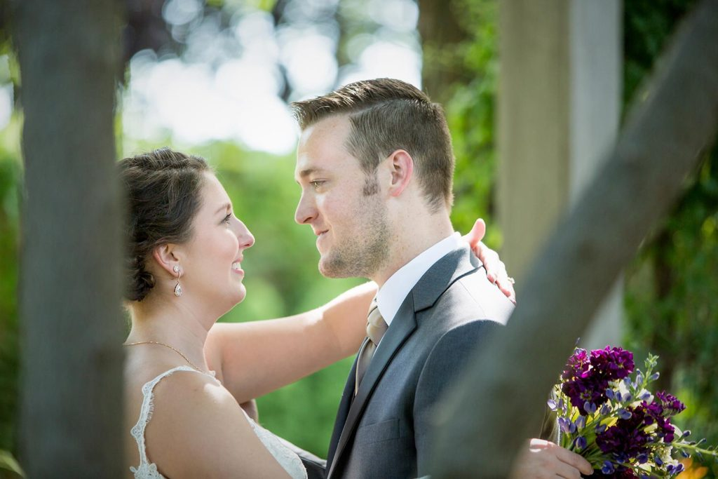 HoustonWeddingPhotographer-594