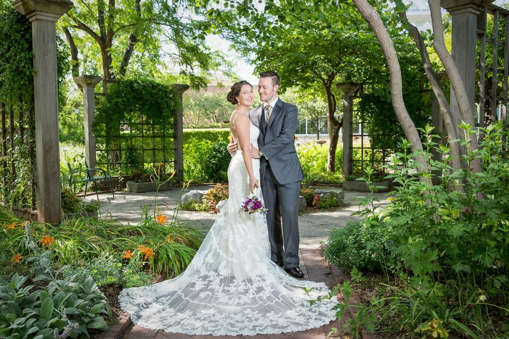 HoustonWeddingPhotographer-595