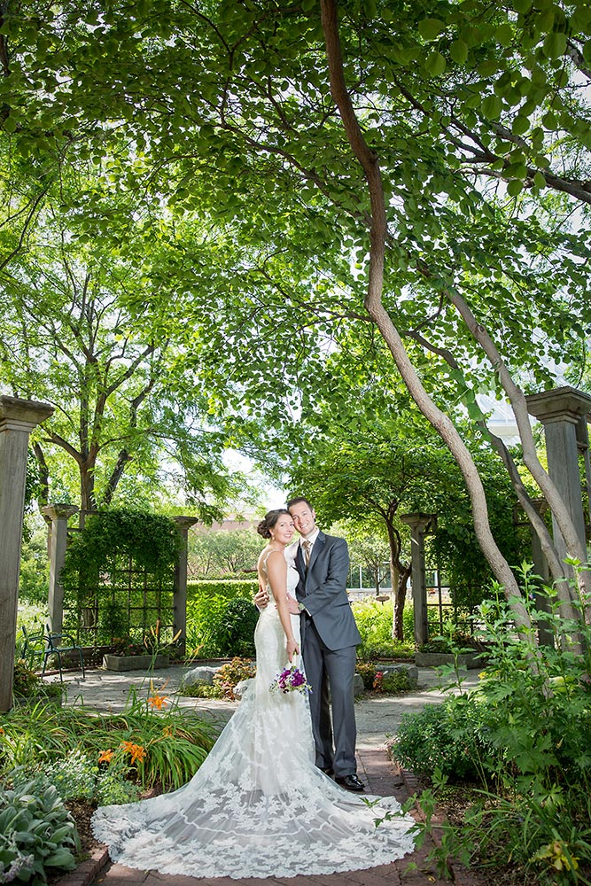 HoustonWeddingPhotographer-597