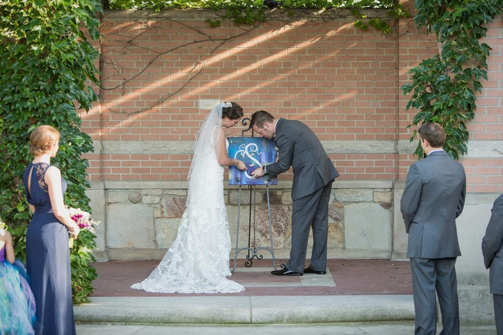 HoustonWeddingPhotographer-613