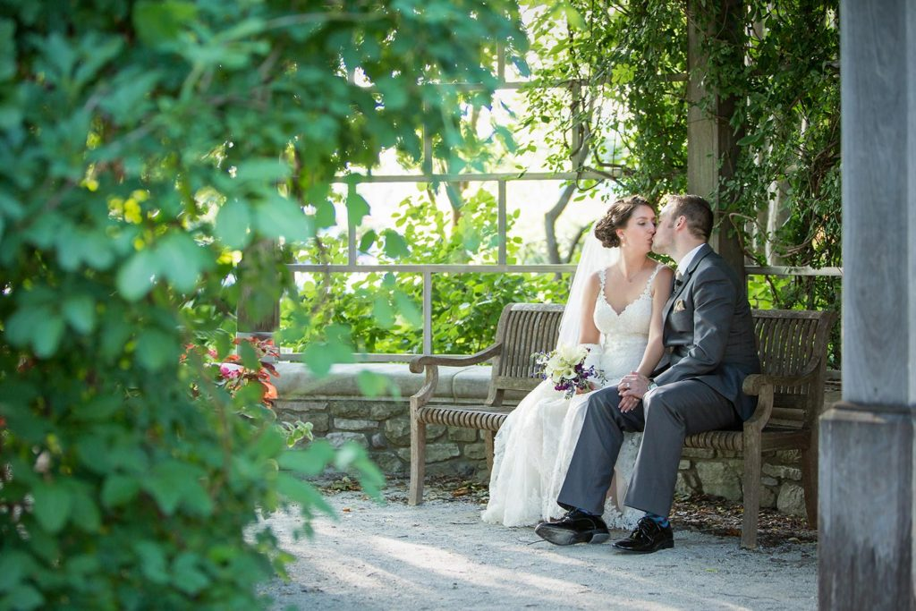 HoustonWeddingPhotographer-618