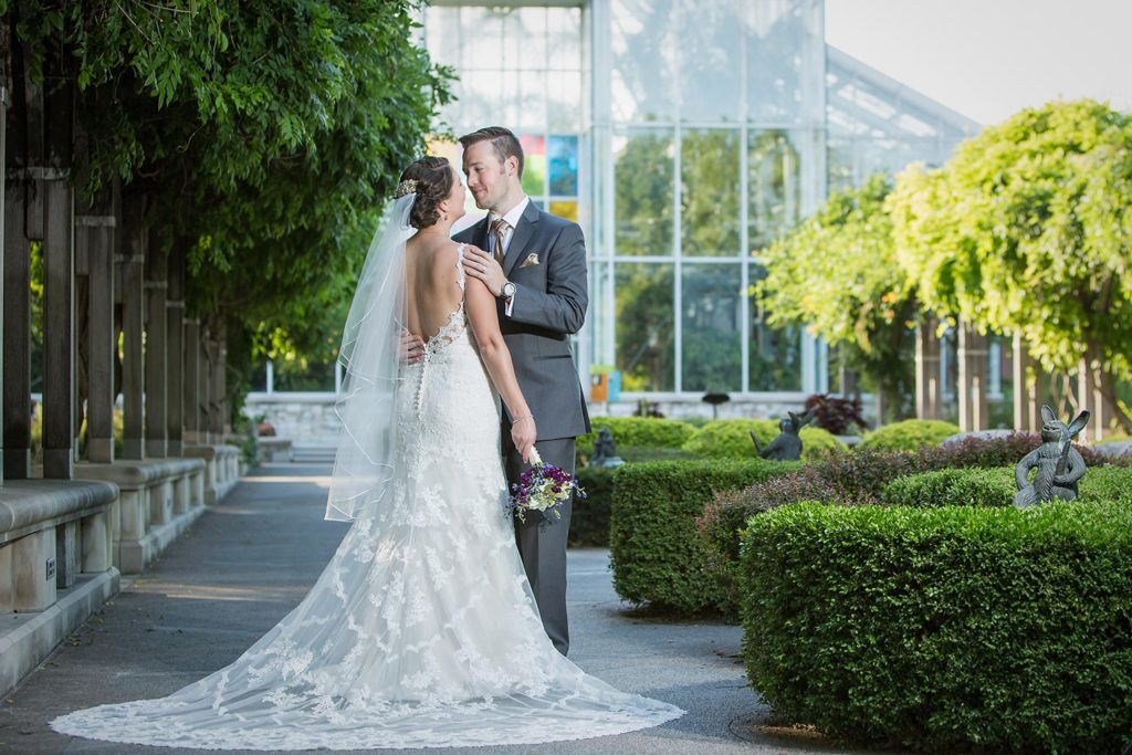 HoustonWeddingPhotographer-621