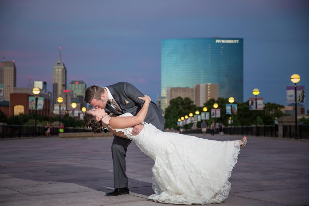 HoustonWeddingPhotographer-631