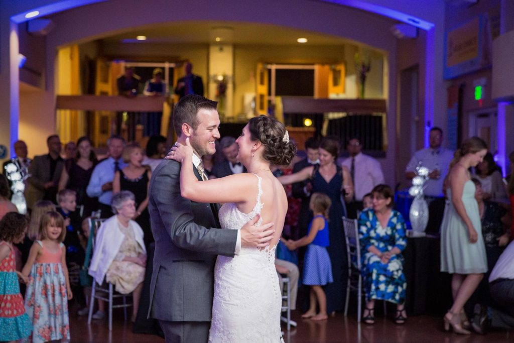 HoustonWeddingPhotographer-649