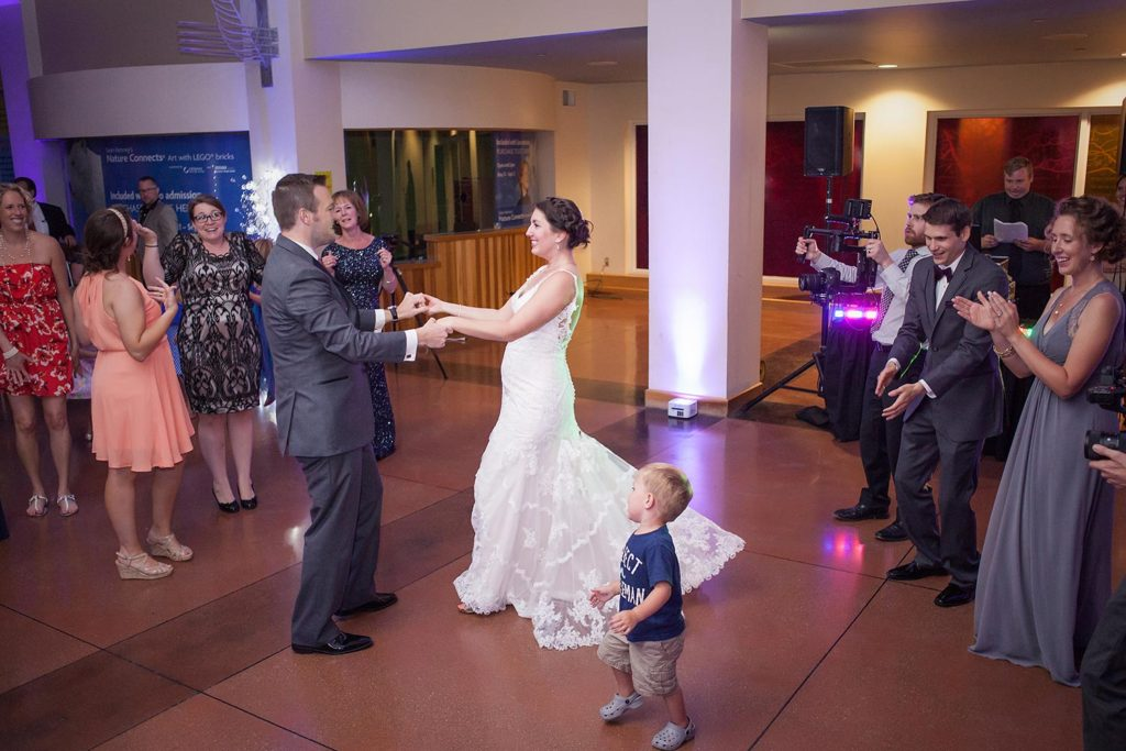 HoustonWeddingPhotographer-652