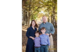 johnsonfamily_0043