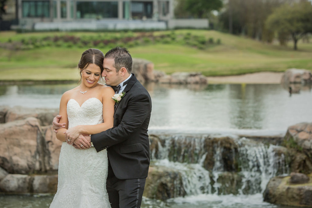 AliciaMichaelWED-0391