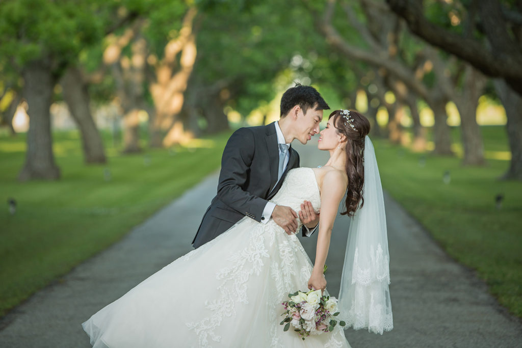 CathyAllenWED-0434