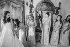 Galveston Wedding Photographer