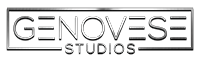 GENOVESE STUDIOS